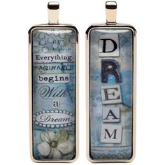 Dream Charm Stix - Eye Candy For The Soul by Sally Jean $11.99
