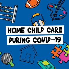 Families in York Region have access to centre-based and home-based Early Learning and Child Care programs.