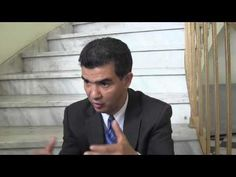 Councilmember Ydanis Rodriguez on corruption - YouTube