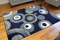 Blue Area Rugs 8x10 8x10 Area Rugs, Blue Area Rugs, Home Decor, Blue Rugs, Decoration Home, Room Decor, Home Interior Design, Home Decoration, Interior Design