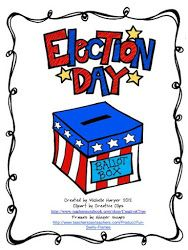 Have some fun with the election this year! This 11 page freebie will allow your students to think about and write what it would be like to be president, learn about the 2 main parties, compare/contrast candidates, and participate in a mock class election. 3rd Grade Social Studies, Social Studies Activities, Teaching Social Studies, Teaching Tools, Teaching Ideas, School Classroom, School Teacher, Future Classroom, Classroom Ideas
