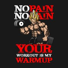 dbz back day - Google Search
