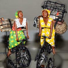 Sculptures by Zambian artists Sculptures, College, Artists, University, Artist, Sculpture, Colleges