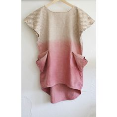 Soleri Dress