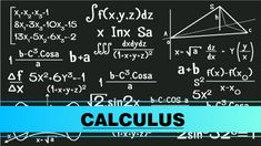 Learn Calculus with Our Adaptable Online Videos Course Materials Video Lectures on Calculus from Superior Faculty Sign Up Now! Engineering Subjects, Thing 1, Calculus, Online Courses, Sign, Education, Learning, Videos, Reading