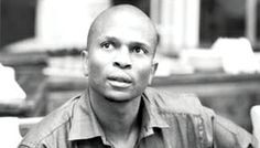 Oscar Mathibe, Rand Water Brainstorm, Che Guevara, Water, Projects, Gripe Water, Log Projects, Blue Prints