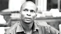 Oscar Mathibe, Rand Water