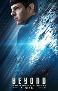 Star_Trek_Beyond_Poster06