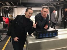 Fitzsimmons Sci Fi Tv Shows, Movies And Tv Shows, Shield Cast, Grant Ward, Iain De Caestecker, Fitz And Simmons, I Still Want You, Marvels Agents Of Shield, Captain Swan