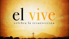 felices-pascuas-de-resurreccion-148627610_640
