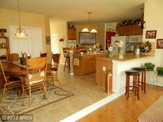 See this home on @Redfin! 23 TASLEY Ct, MARTINSBURG, WV 25403 (MLS #BE8058762) #FoundOnRedfin
