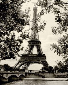 Eiffel Tower II Prints by Amy Melious at AllPosters.com
