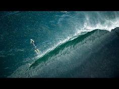 Award-Winning Photographer Captures Waves Like You've Never Seen Them » EcoWatch