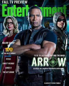 season 6 is almost here Team Arrow, Arrow Tv, Green Arrow Cw, Oliver Queen Arrow, Fall Tv, Oliver And Felicity, Wtf Face, Supergirl And Flash, Flash Arrow
