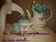 Tea bag inspiration Sugar Bowl, Bowl Set, Tea, Tableware, Inspiration, Thinking About You, Events, Biblical Inspiration, Dinnerware