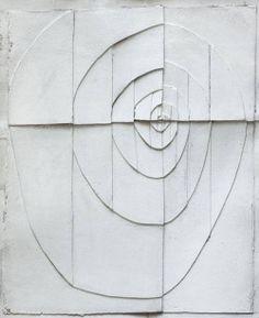 colin-vian:   José Gurvich (1927-1974) Espiral