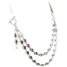 Fiches projet - Billes et Bijoux Tiger Tails, Image, Jewelry, Projects, Jewerly, Jewlery, Schmuck, Jewels, Jewelery
