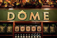 Vegan Tasmania: Vegan at Dome Coffees