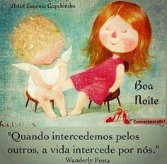 Quando intercedemos Spanish Greetings, Peace Love And Understanding, Peace And Love, Love You, Happy Wishes, Special Words, Sweetest Day, Family Love, Carpe Diem