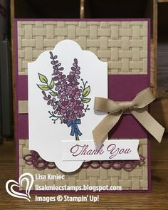 Welcome to this month's Stamp 'n Hop Blog Hop and my blog! I'm glad you stopped by today. This month we are focusing on Sale-A-Bratio...