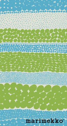 マリメッコ/おしゃれパターン iPhone壁紙 Wallpaper Backgrounds and Plus Marimekko… Graphic Patterns, Textile Patterns, Textile Design, Print Patterns, Cellphone Wallpaper, Iphone Wallpaper, Wallpaper Backgrounds, Simple Prints, Pattern Illustration