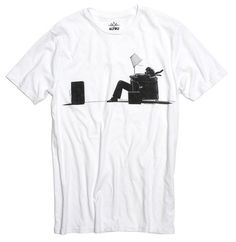 2818dc6b2 81 Best Graphic T-Shirts from Altru Apparel images | Short sleeve ...