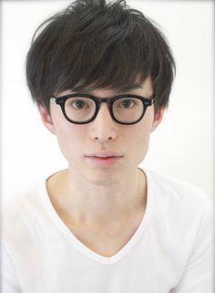 マッシュショート 【kicka】http://beautynavi.woman.excite.co.jp/salon/21369?pint ≪ #menshair #menshairstyle・メンズ・ヘアスタイル・髪形・髪型≫
