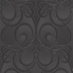 Jazz Black Wallpaper, , large