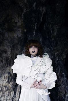 4ee682d010c 256 meilleures images du tableau B for Blog Fashion