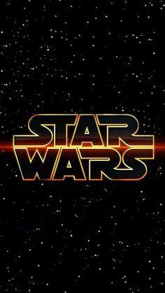 Star wars guerra nas estrelas art