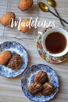 Chocolate Fondue, Desserts, Recipes, Food, Madeleine, Tailgate Desserts, Deserts, Recipies, Essen