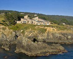 Sea Ranch Condominiums (Sea Ranch Escape)