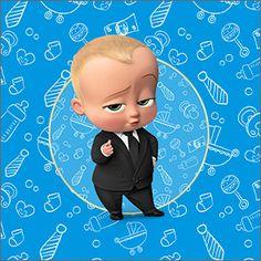 Adesivo Caixinha Acrilico Poderoso Chefinho totalmente grátis, pronto para personalizar e imprimir em casa. Angry Baby, Baby Wallpaper, Baby Boy Birthday, Dreamworks Animation, Boss Baby, Baby Party, Candyland, Mom And Baby, Birthday Party Themes