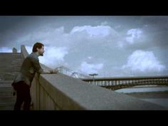"""David Cook - Fade Into Me (This song just screams """"waltz to me!"""")"""