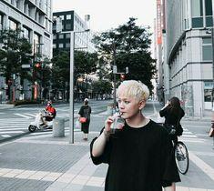 Kim Jinhwan, Chanwoo Ikon, Yg Artist, Ikon Member, Jay Song, Ikon Debut, Ikon Wallpaper, Dancing King, Musica