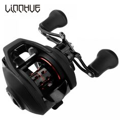 👨🔥Hot Sale LINNHUE BF2000 Baitcasting Reel.🔥👨  ❇️ Price: $29.32 ❇️ and FREE Shipping  #onlineshopping Fishing Store, Fishing Life, Carp Fishing, Ice Fishing, Best Fishing, Fishing Reels, Kayak Fishing, Fishing Boats, Saltwater Reels