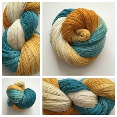 FIRE & ICE ~ add some sparkle and 875 yards...WOW!! There is no doubt that…