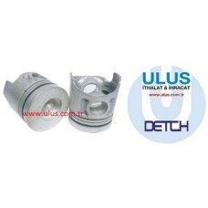 Piston, Mitsubishi engine spare parts Mitsubishi Motors, Spare Parts, Engineering, Mechanical Engineering, Technology