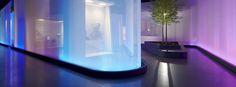 Marken und Architektur, Philips, Light & Building