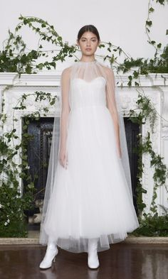 cedfed7c71dca 3023 Best Wedding Dresses images | Wedding dress, Wedding outfits ...