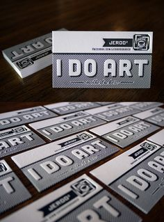 #identity #design