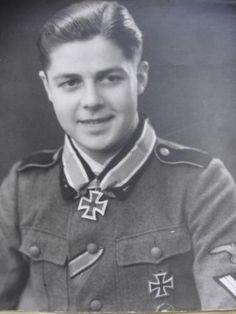 Gerardus Mooyman