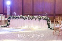 Bridesmaid Dresses, Wedding Dresses, Table Decorations, Home Decor, Ruffles Bridesmaid Dresses, Bride Dresses, Homemade Home Decor, Bridesmaid A Line Dresses, Bridal Wedding Dresses