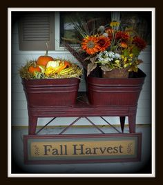 decor ideas for church best ideas about Primitive fall decorating on . best ideas about Primitive fall decorating on . Primitive Fall Decorating, Autumn Decorating, Porch Decorating, Decorating Ideas, Decor Ideas, Primitive Crafts, Craft Ideas, Autumn Display, Fall Displays