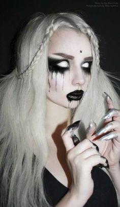 horror halloween kostüme damen karnevalskostüme