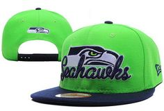 9687ffe4c NFL football snapbacks hats in www.good-hats.net  NFL  snapback  hats   newera  cheaphats  wholesalehats  nflhats  snapbackhats  goodhats   MitchellNess ...