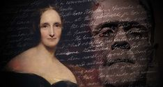 Women in Science: If Mary Shelley invented the genre why are so few female sci-fi writers household names?