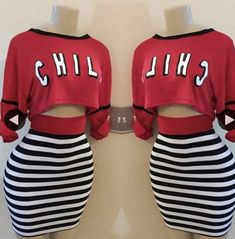 The hip hop culture have already been the inventor of plunder into this constant changing fashion psyche world. Cute Lazy Outfits, Swag Outfits For Girls, Teenage Girl Outfits, Cute Swag Outfits, Teenager Outfits, Nike Outfits, Sexy Outfits, Chic Outfits, Trendy Outfits