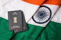 Apply for Passport in Hindi now - Government Approved - Sarkari Schemes