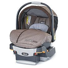 "Chicco KeyFit 30 Magic Infant Car Seat - Rattania - Chicco - Babies ""R"" Us    IT's ON SALE!!!"